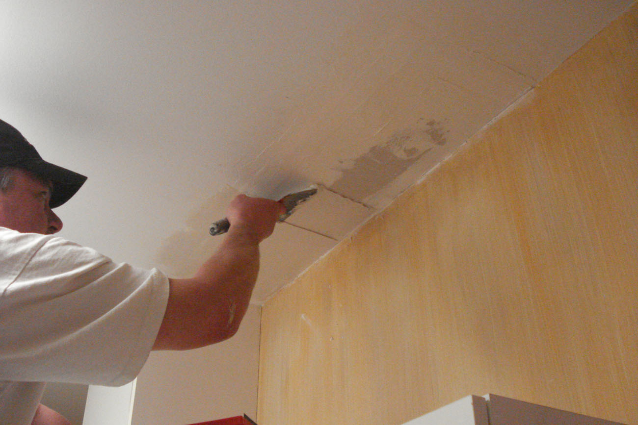 Drywall Repair Fort Worth Nortex Painting Amp Gutters
