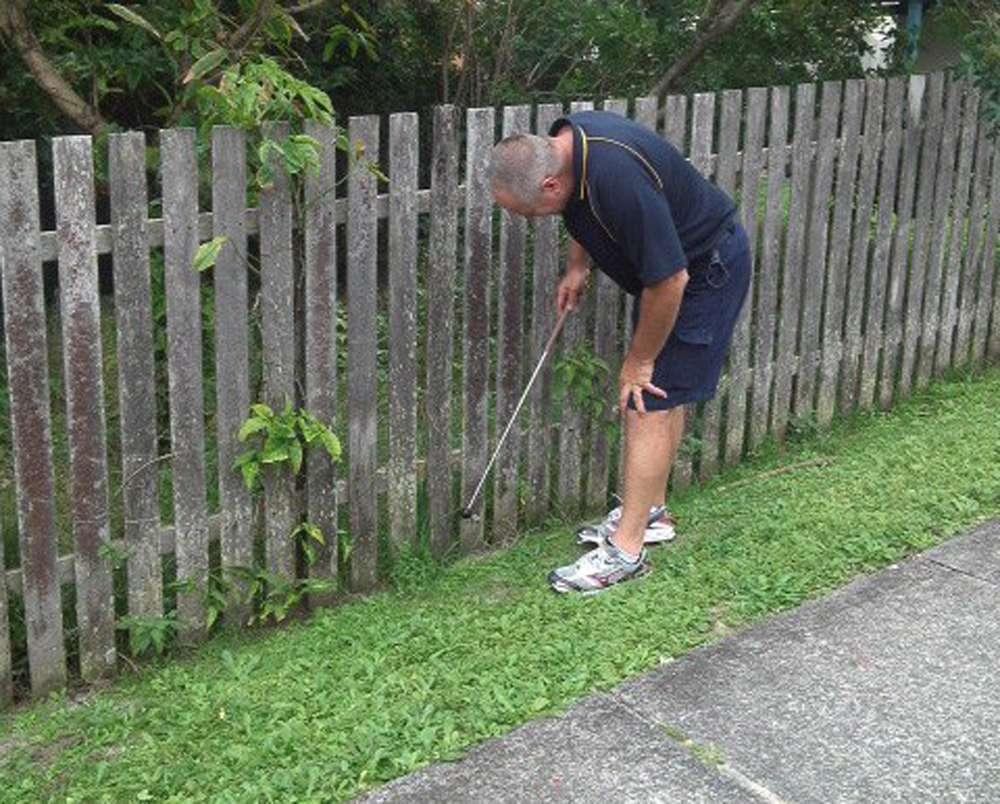 Fence Repair Staining Dallas Fort Worth Nortex
