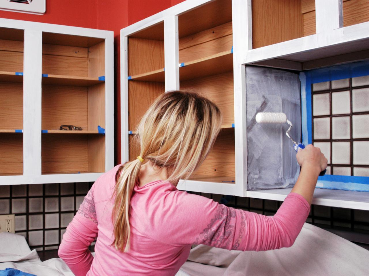 Kitchen cabinets dallas fort worth - Cabinet Refinishing Fort Worth