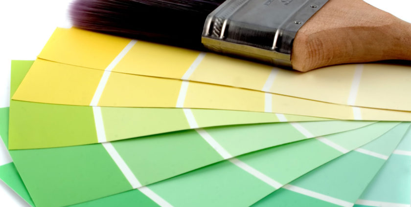 Nortex Painting And Gutters 5 Things To Consider Before Hiring A Painter