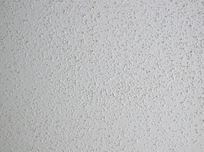 Popcorn Texture Ceilings And Walls